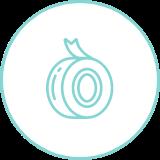 Taping Icon